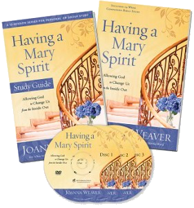 Having-a-Mary-Spirit-DVD-study